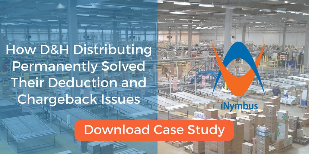 iNymbus Blog Header D&H Case Study 1024 x 512 - August 2018