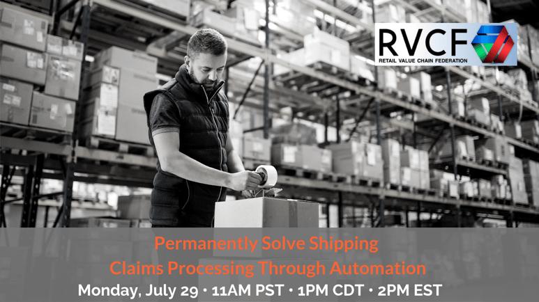 RVCF  Shipping Claims Webinar Jul-29-2019 (1)