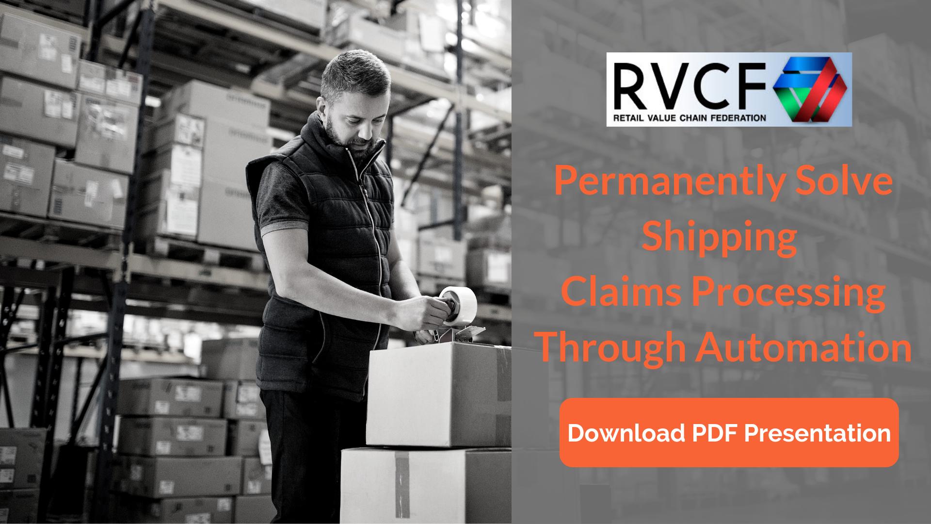 RVCF  Shipping Claims Webinar Jul-29-2019-1