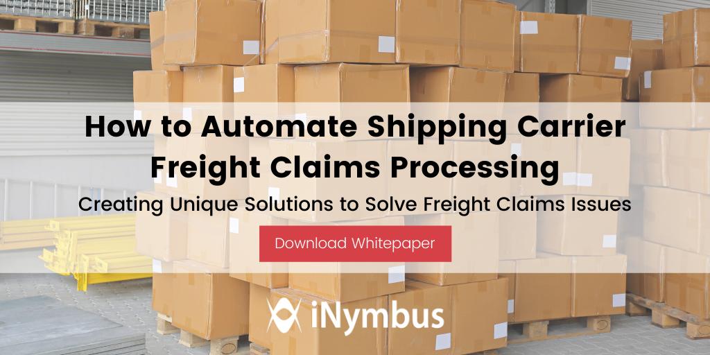 iNymbus blog header shipping carrier WP 1024x512 - Jan 2020