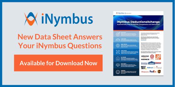 iNymbus datasheet blog header 1024x512 - April 2020 (1)