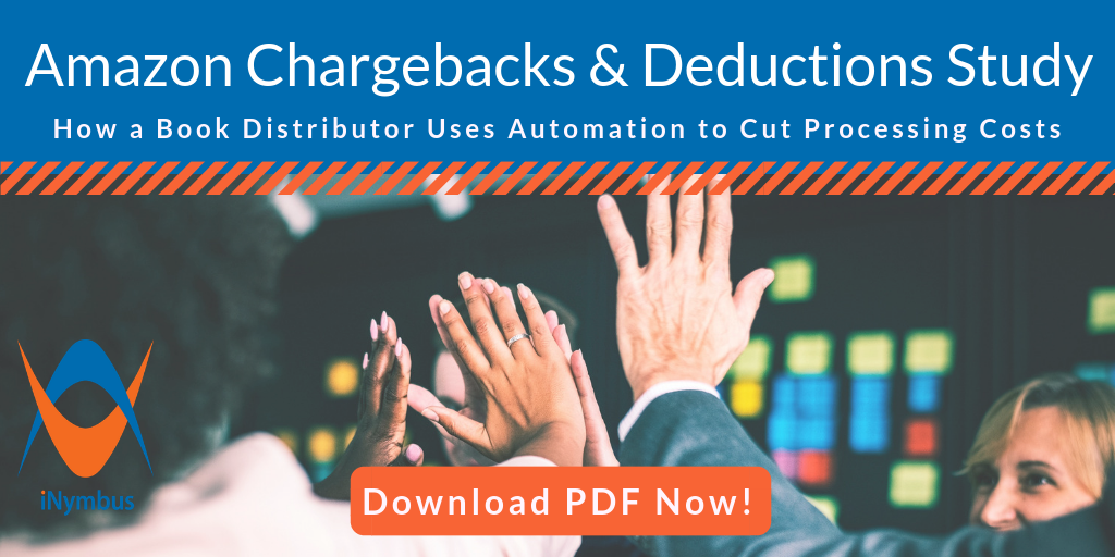 Press Release: Amazon Chargebacks and How to Cut Processing Costs