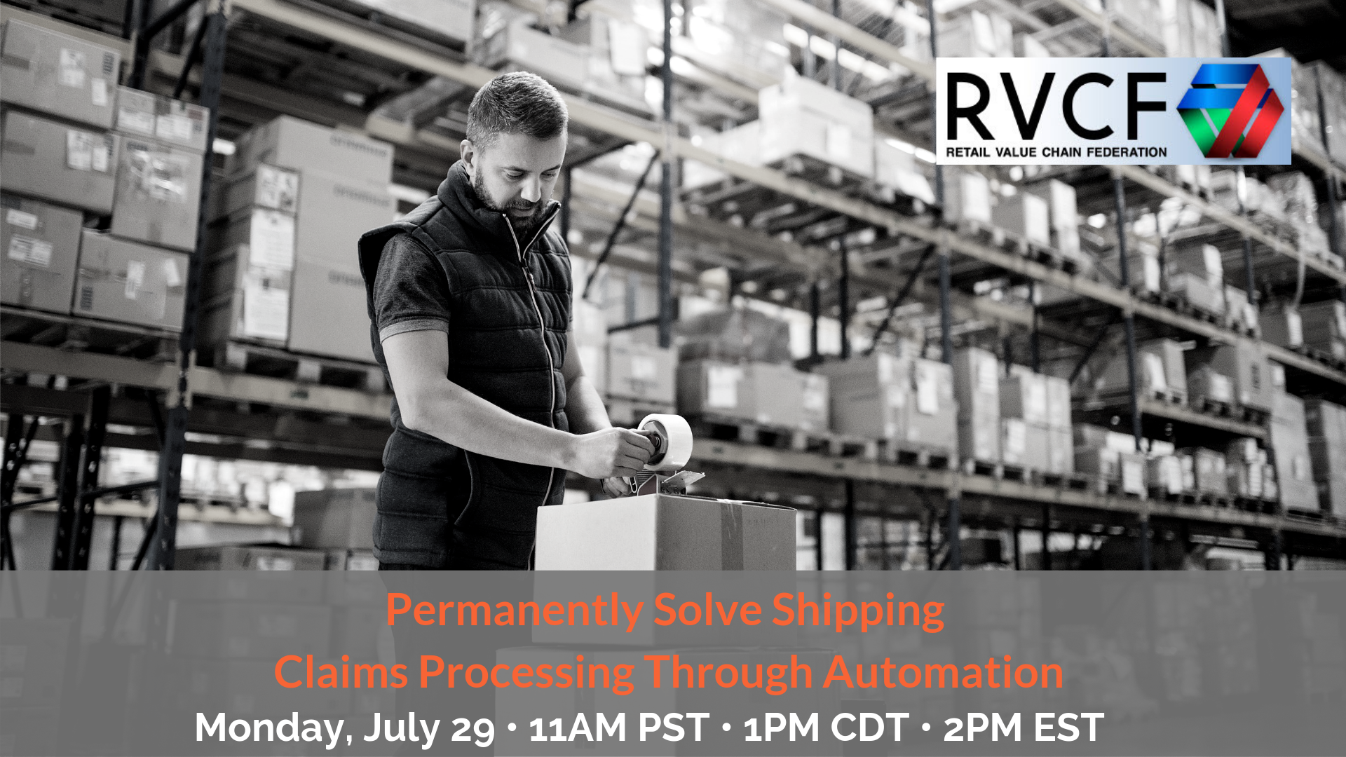 RVCF  Shipping Claims Webinar Jul-29-2019 (1)
