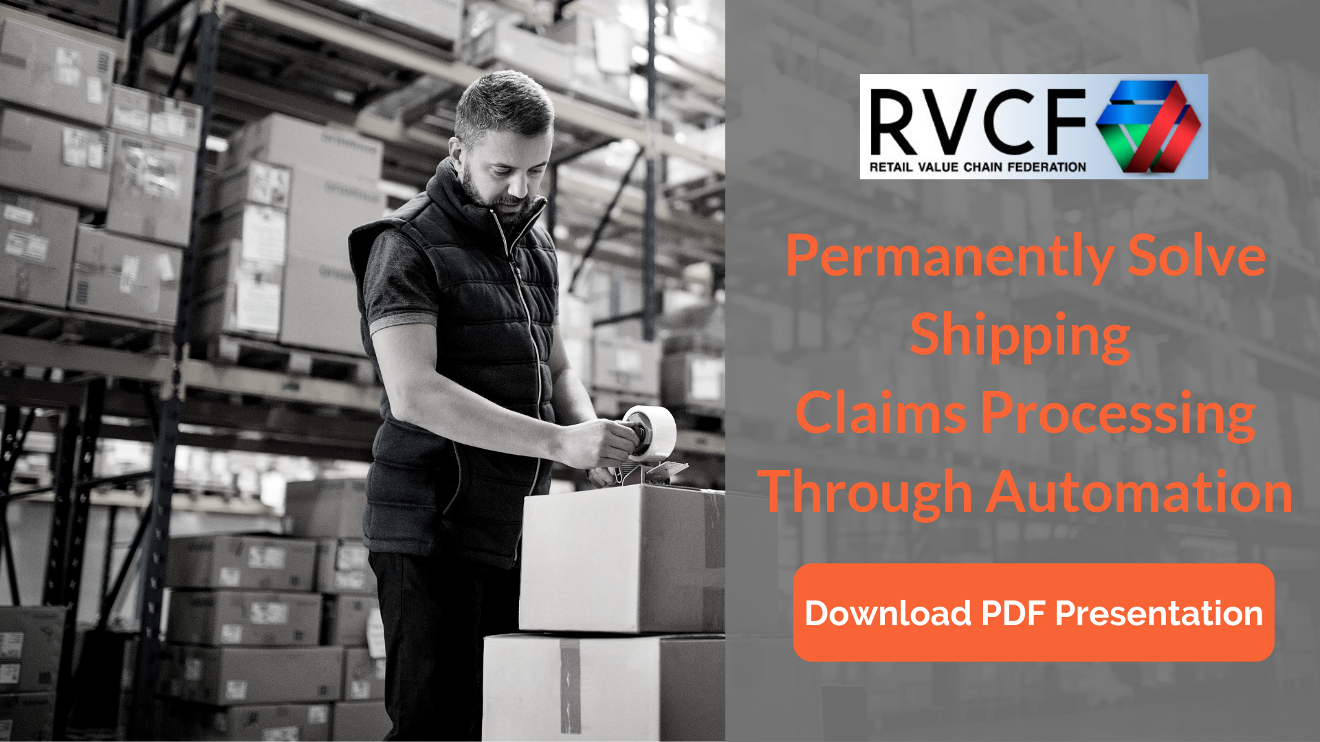 RVCF  Shipping Claims Webinar Jul-29-2019-1