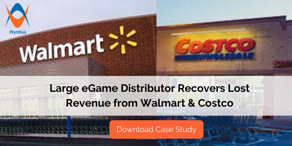 inymbus Walmart Costco Case Study blog post 1024 x 512 - Dec 2019
